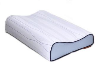 M Line Matras : M line wave pillow ii cm