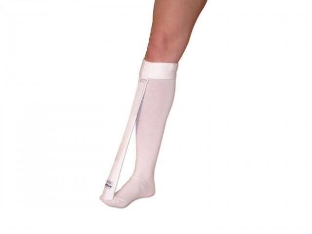 Strassburg Sock (nachtspalk)